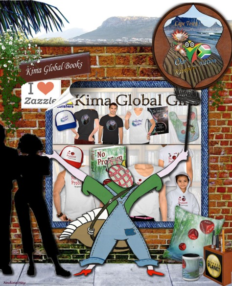 kima global poster for blog