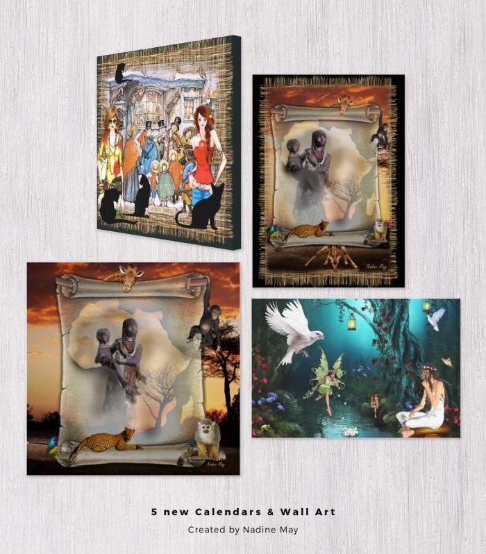 calendars_wall_art-119716820791120296-1447256424