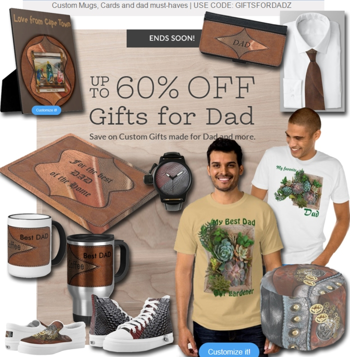 Father's day gifts2