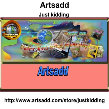 Artsadd