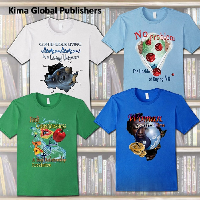 kima-global-publishers