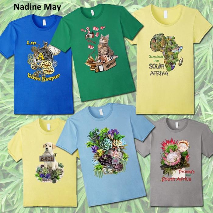 nadine-may