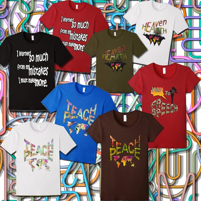 Here Are Some Links Where My Latest Designs Found At Zazzle Or Click For Christmas And New Year Collection Page The Choices Endless