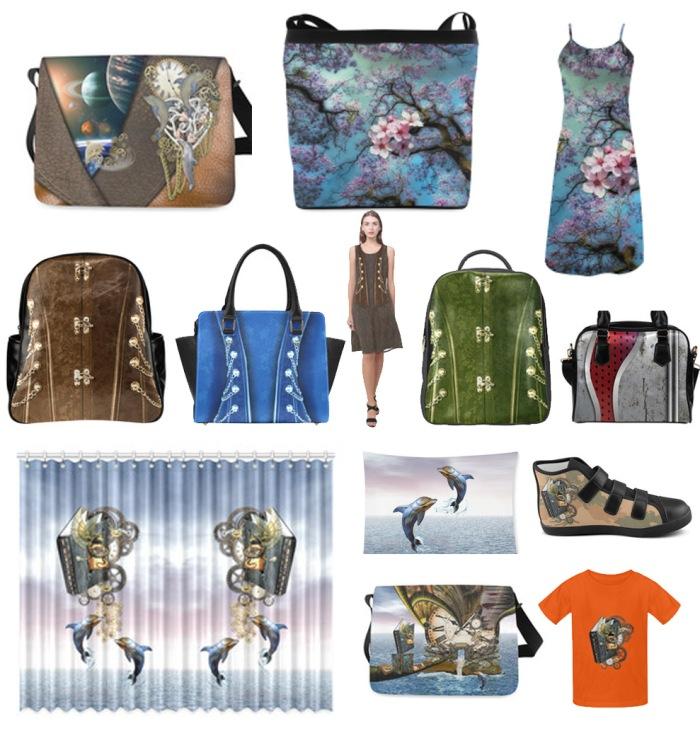 for-shopping-blog