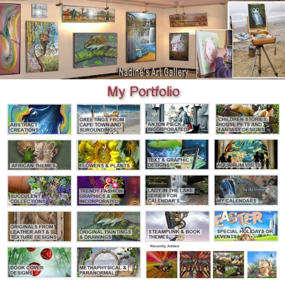 my-portfolio