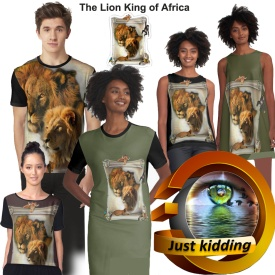 the-lion-king-of-africa